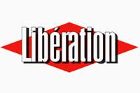 Libération – 6 décembre 2014