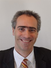 Interview de Jean-Michel Valantin : les éclaireurs de la crise globale