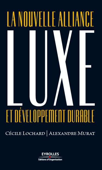 AC-N-luxe-developpement-durable