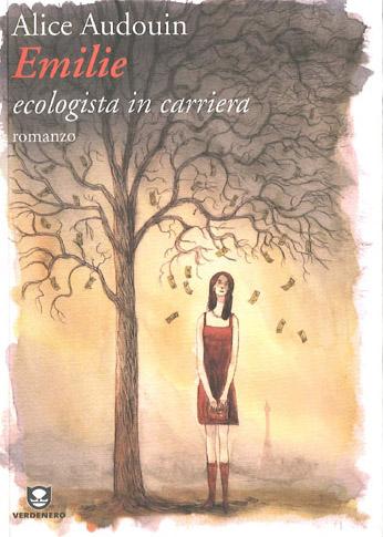 eventi-collaterali-aperitivi-letterari-ecologiste-in-carriera-emilie,-copertine