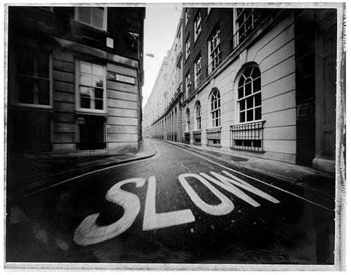 slow-city
