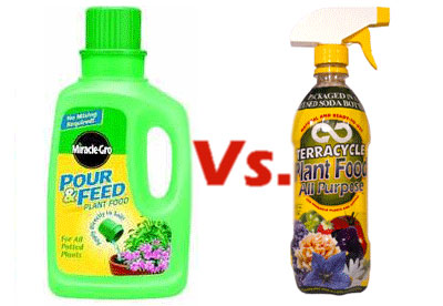terracycle_compare