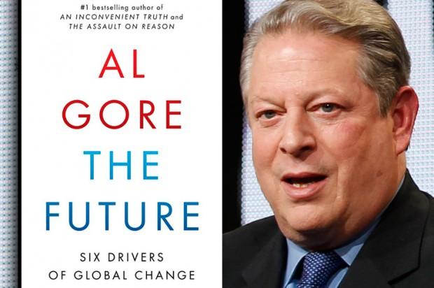 al_gore_future-620x412