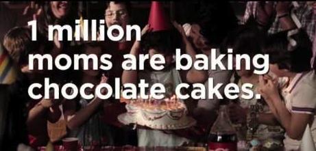 Coca-Cola : «des raisons d'y croire» ou de s'indigner ?