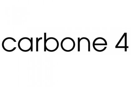 Carbone 4