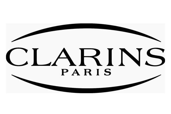 Parfums Clarins