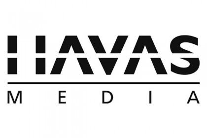 Havas Media France