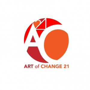 ART-OF-CHANGE---DEF-2