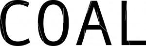 COAL_logo