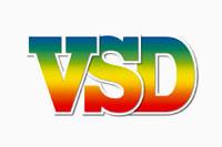VSD – 10 octobre 2007