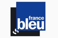 France Bleu – 2 février 2013