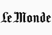 Le Monde – 10 mars 2007