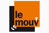 Le Mouv' – 22 octobre 2013