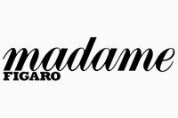 Madame Figaro – 20 septembre 2015
