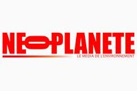 Neo Planete – Décembre 2009