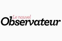 Le Nouvel Observateur – 26 mars 2009