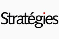 Stratégies – 6 juin 2013