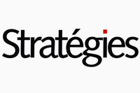 Stratégies – 25 février 2010