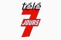 Télé 7 jours – 26 mars 2007