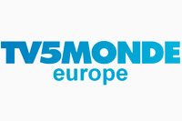 TV5 Monde – 9 octobre 2010