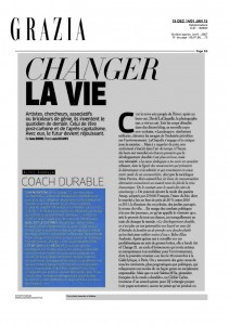 grazia page 2 - copie