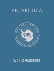 ANTARCTICA-PassPort-COUV5