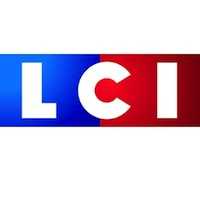 LCI – 1er juillet 2015