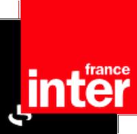FRANCE INTER – 5 février 2015